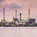 Koszty energii-reforma EU ETS