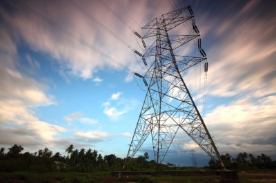 Przedsiębiorstwo efektywne energetycznie