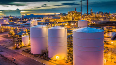 CEZ ESCO Polska Partnerem Projektu Energia dla Chemii