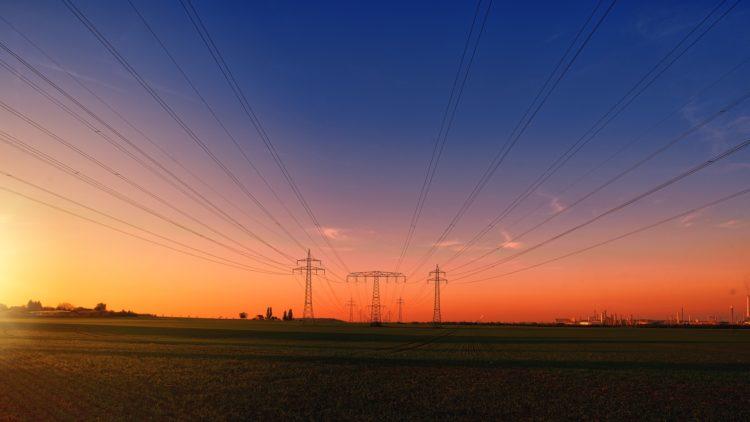Głos przemysłu w debacie na temat <p>długoterminowej strategii klimatycznej Europy</p>