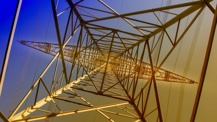 Przemysł potrzebuje nowych rozwiązań w energetyce. <p>Co może dać mu DSR?</p>