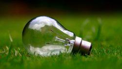 Audyt energetyczny generuje oszczędności <p>i podnosi konkurencyjność przedsiębiorstw</p>